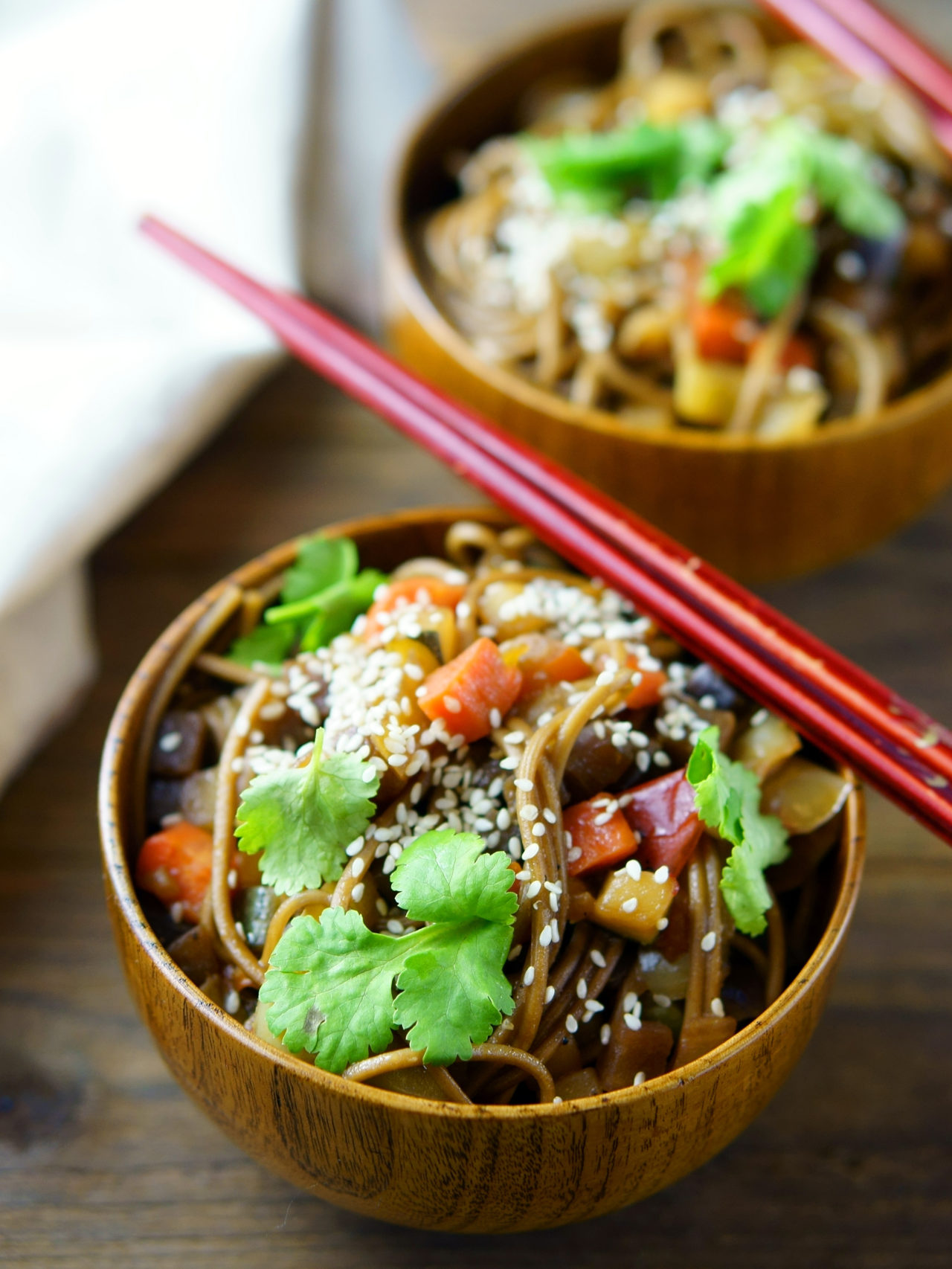 Canva-Noodles-With-Vegetable-in-Bowl-1280x1706.jpg